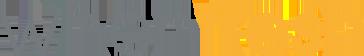 WhenFresh Logo