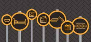 Home Insurance Prefill