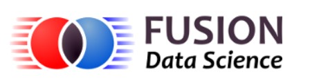 Fusion Data Science Logo