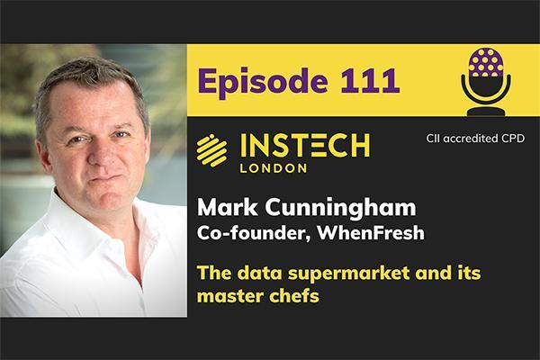 instech-london-podcast-111-mark-cunningham-website