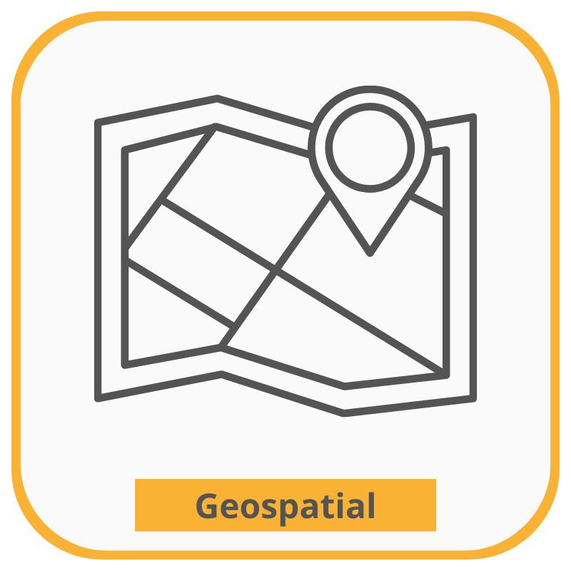 WhenFresh Geospatial