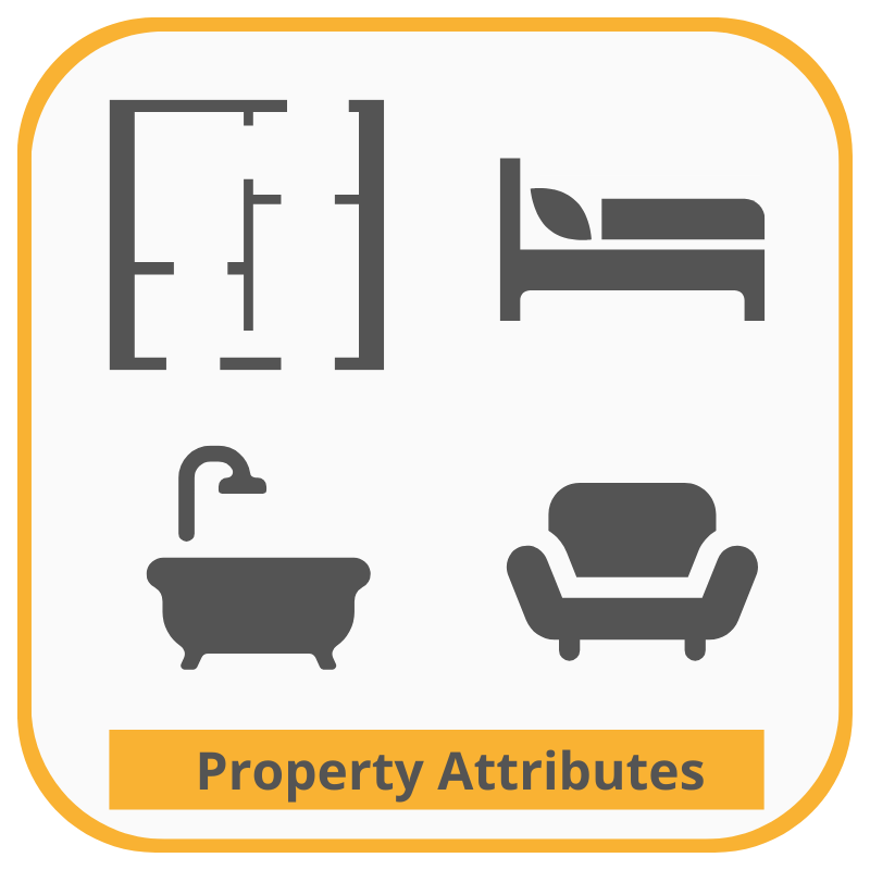 WhenFresh Property Attributes