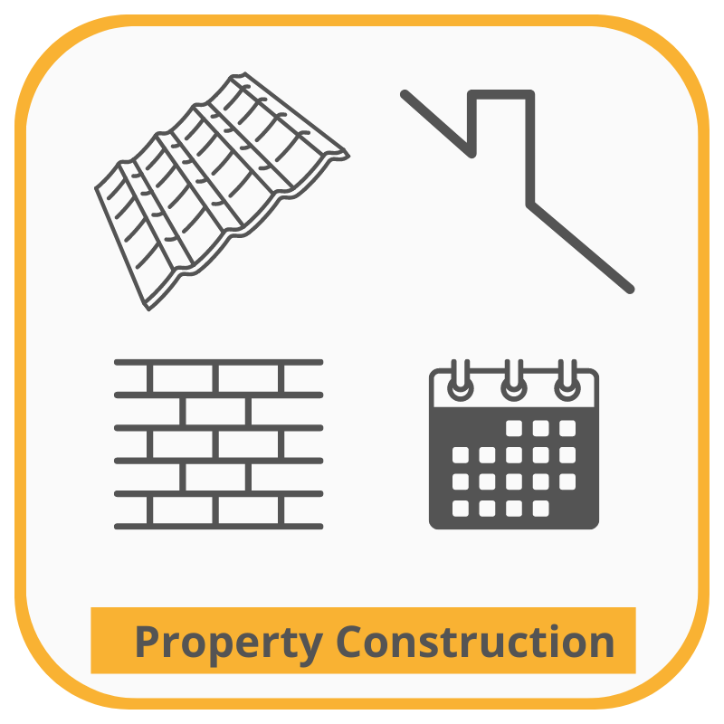WhenFresh Property Construction