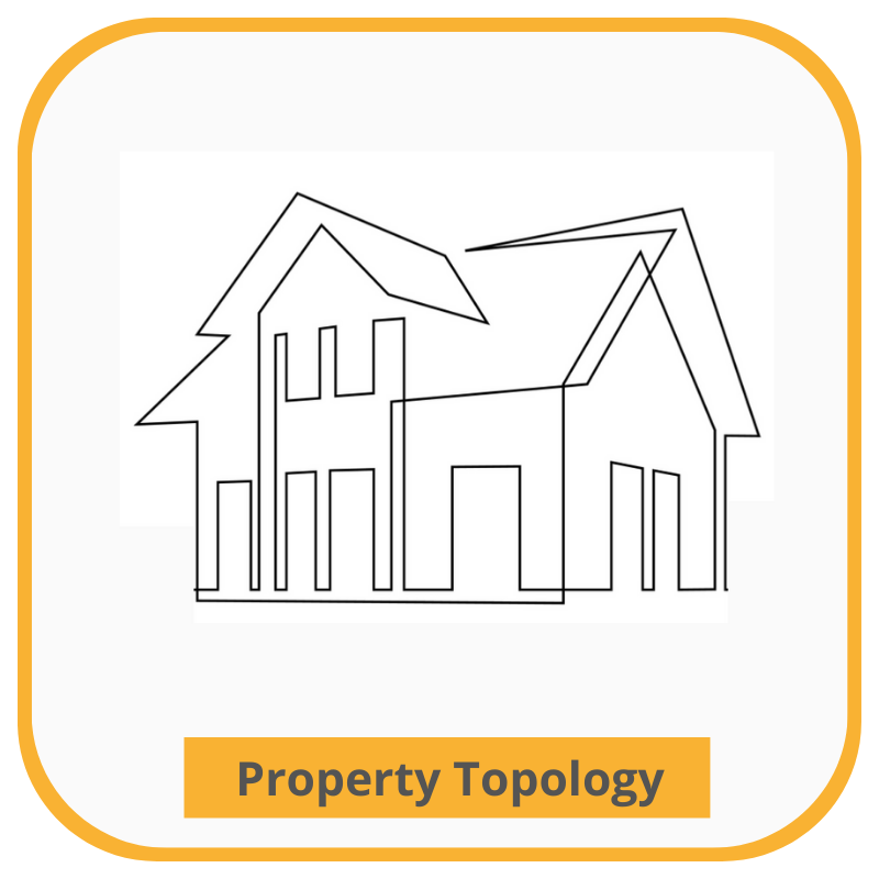 WhenFresh Property Topology