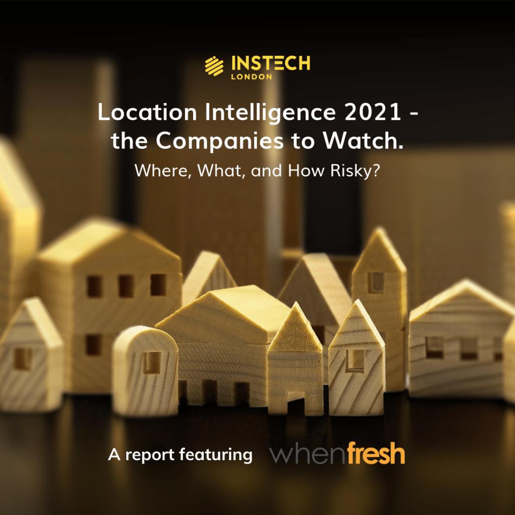 location-intelligence-report-whenfresh
